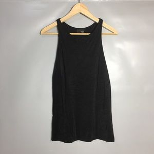 Wilfred free simple minimalist tank top